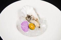 food-03.jpg