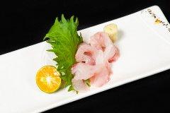 food-04.jpg