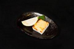 food-12.jpg